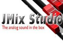 JMix Studio