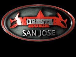 Image for Mobbstar Musik