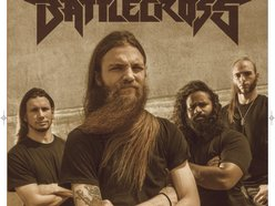 Image for Battlecross