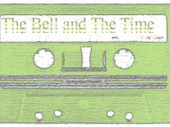 Image for The Bell And The Time