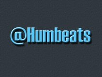 Humbeats