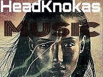 HeadKnokas Music