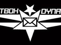 Postbox Dynasty