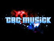CBC Musick