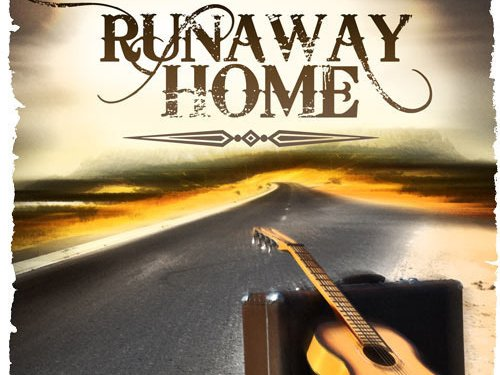 Image for Runaway Home