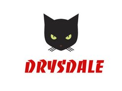 Image for Drysdale