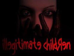 Image for illegitimate children