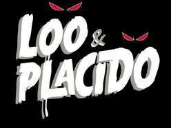 Image for Loo & Placido