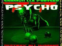 psycho 77
