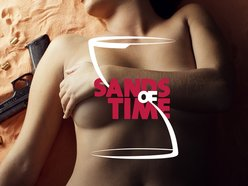 Image for Sands of Time