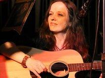 Sara Groover Bolton