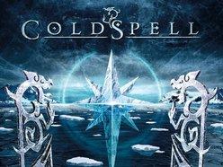 Image for ColdSpell