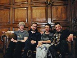 Image for The Scissors (UK)