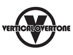 Image for Vertical Overtone