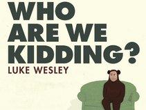 Luke Wesley