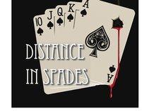 Distance In Spades