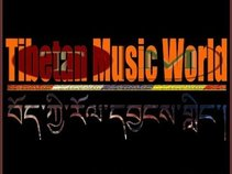 Tibetan Music World