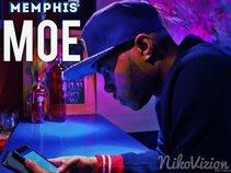 Memphis Moe