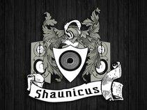 Shaunicus