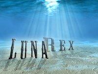 Luna rex   underwater2