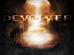 Image for Devolver