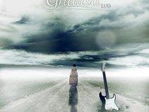 GHAITSA band