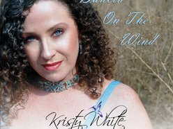 Image for Kristy White