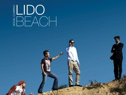 Image for Lido Beach