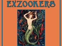 Exzookers