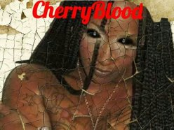 Cherryblood
