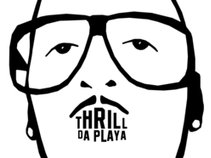 THRILL DA PLAYA