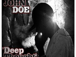 Image for MR.John Doe