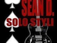 Sean DeLong (Solo)