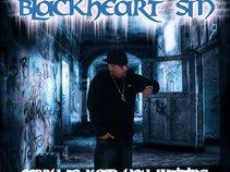 BLACKHEART SiN