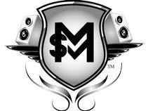Money M.O.B. Ent.