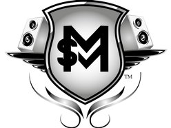 Image for Money M.O.B. Ent.