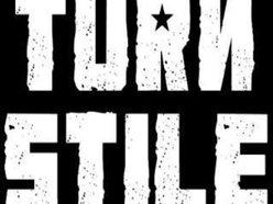 Image for Turnstile Atlanta