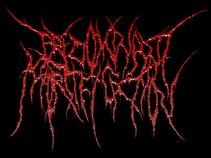 Predominant Mortification