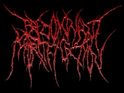 Image for Predominant Mortification