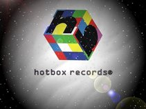 Hotbox Records