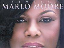 Marlo Moore