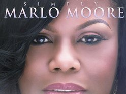 Image for Marlo Moore