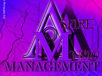 Aspire Music Management