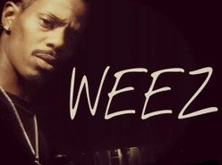Image for T-WEEZ PRODUCTIONS