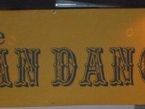 the Van Dangs
