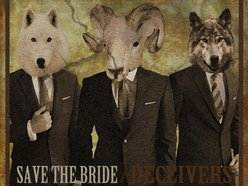 Image for Save The Bride