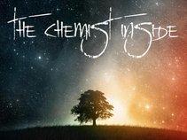 The Chemist Inside