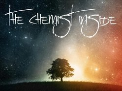 Image for The Chemist Inside