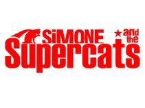 Simone & The Supercats