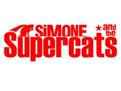 Image for The Supercats